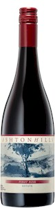Ashton Hills Estate Pinot Noir - Buy