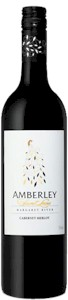 Amberley Secret Lane Cabernet Merlot 2014 - Buy