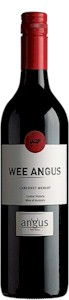 Angus The Wee Bull Cabernet Merlot - Buy
