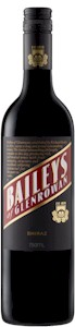 Baileys of Glenrowan Shiraz - Buy