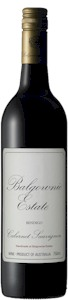 Balgownie Estate Cabernet Sauvignon 2013 - Buy
