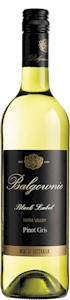 Balgownie Pinot Gris - Buy