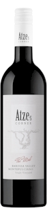 Atzes Corner The Mob Montepulciano - Buy