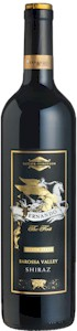 Fernando The First Special Release Shiraz 2013 - Buy