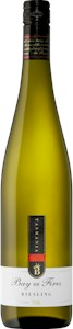 Bay of Fires Riesling - Buy