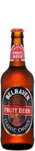 Belhaven Fruit Beer 500ml - Buy
