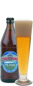 Emersons Pilsner 500ml - Buy