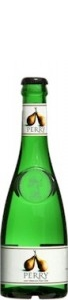 Hawkes Bay Perry Pear Cider 330ml - Buy