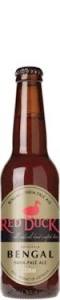 Red Duck Bengal India Pale Ale 330ml - Buy