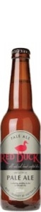 Red Duck Pale Ale 330ml - Buy