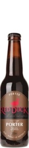 Red Duck Porter 330ml - Buy
