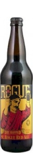 St Rogue Dry Hopped Red Ale 650ml - Buy