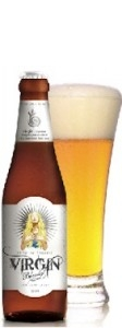 Virgin Blonde Low Carb Lager 330ml - Buy