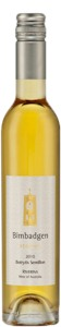 Bimbadgen Estate Botrytis Semillon 375ml 2010 - Buy