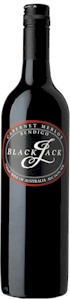 Blackjack Cabernet Merlot - Buy