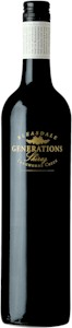 Bleasdale Generations Malbec - Buy