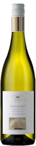 Bleasdale Holdfast Chardonnay 2013 - Buy