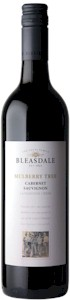 Bleasdale Mulberry Tree Cabernet 2013 - Buy