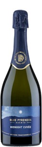 Blue Pyrenees Midnight Cuvee - Buy