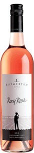 Bremerton Racy Rose - Buy