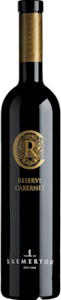 Bremerton Walters Reserve Cabernet 2012 - Buy