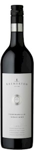 Bremerton Tempranillo Graciano - Buy
