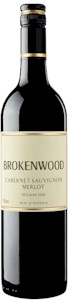 Brokenwood Cabernet Merlot 2013 - Buy