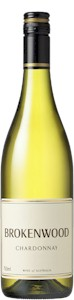 Brokenwood Chardonnay 2014 - Buy