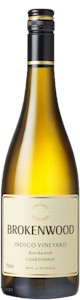 Brokenwood Indigo Vineyard Chardonnay 2015 - Buy