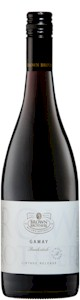 Brown Brothers Limited Release Gamay - Buy