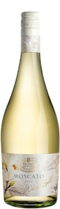 Brown Brothers Moscato White Gold 2014 - Buy
