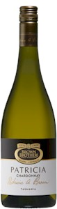 Brown Brothers Patricia Chardonnay 2015 - Buy