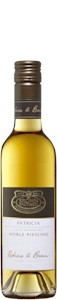 Brown Brothers Patricia Noble Riesling 375ml - Buy