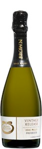 Brown Brothers Single Vineyard Prosecco - Buy