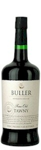 Buller Fine Old Tawny - Buy