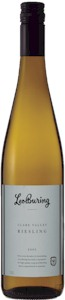 Leo Buring Clare Dry Riesling - Buy