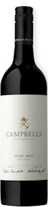 Campbells Shiraz Durif 2014 - Buy