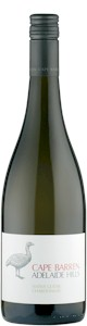 Cape Barren Native Goose Chardonnay 2016 - Buy