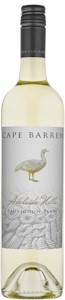 Cape Barren Sauvignon Blanc - Buy