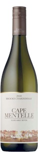Cape Mentelle Brooks Chardonnay 2010 - Buy