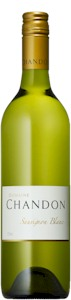 Chandon Sauvignon Blanc 2013 - Buy