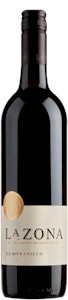 Chrismont La Zona Tempranillo - Buy