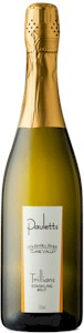 Pauletts Trillians Sparkling Riesling - Buy