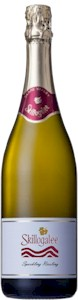 Skillogalee Sparkling Riesling - Buy