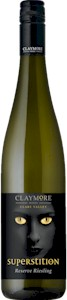 Claymore Superstition Riesling - Buy