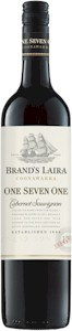 Brands Laira One Seven One Cabernet - Buy
