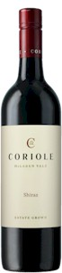 Coriole Estate Shiraz 2014 - Buy
