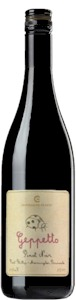 Geppetto Pinot Noir 2015 - Buy