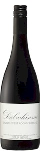 Dalwhinnie Southwest Rocks Shiraz 2010 - Buy