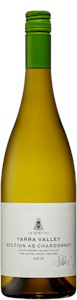 De Bortoli Section A5 Chardonnay - Buy